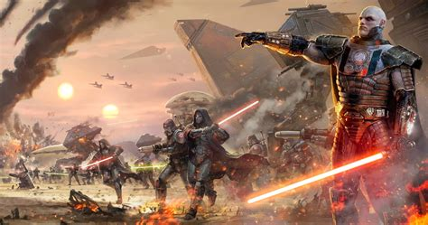 3 New Star Wars Movie Release Dates Announced, First ...