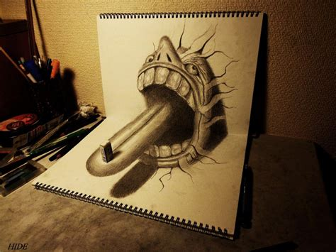 gun image  drawing