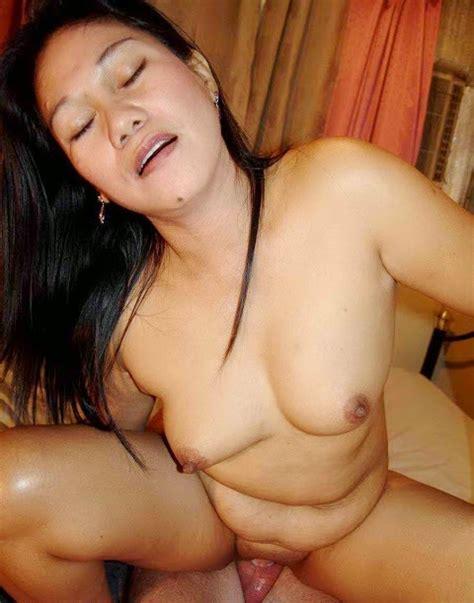Pose Gadis Cantik Indonesia Saat Ngentot Gairah Sex 18