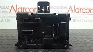 405835 Box Relays  Fuses Renault Clio Iii 8201054128