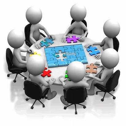 Meeting Animated