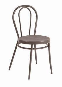 Choix de peinture pour cuisine 14 chaise pas cher la for Deco cuisine avec chaise de salon pas cher