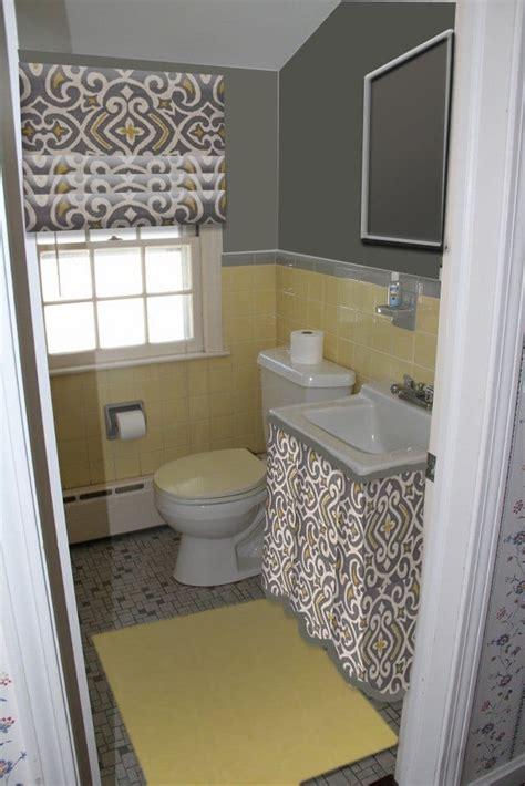 spruce    bathroom   major remodel
