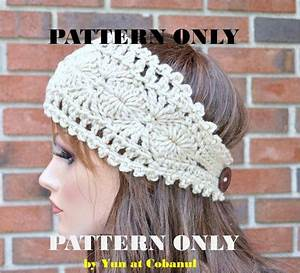 Reserved Listing  Pattern  1  Pdf  Instant Download