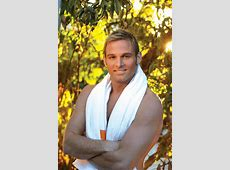 7207 Michael Holtz In the swim of things Gay Lesbian