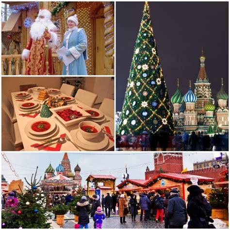 russische weihnachten sitten und braeuche