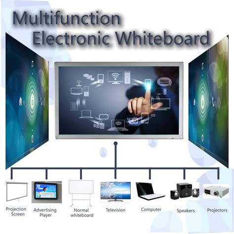 intel dual g2010 box 2 8ghz high quality advertising board led lcd display interactive