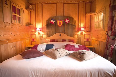 chambre franco suisse l 39 arbezie franco suisse tourisme en franche comte