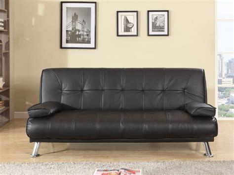 Birlea Logan Sofa Bed From The Sleep Shop