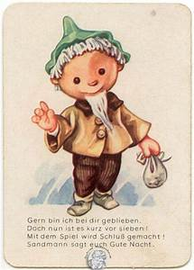 Quartett Selber Machen : die besten 17 ideen zu sandmann auf pinterest der sandmann pers nliche weihnachtsgeschenke ~ Eleganceandgraceweddings.com Haus und Dekorationen