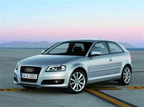 Audi A3 Picture by 2009 Audi A3 2 0 Tfsi Motor Desktop