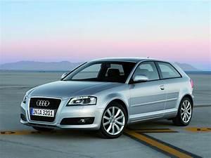 Audi A3 Tfsi : 2009 audi a3 2 0 tfsi motor desktop ~ Medecine-chirurgie-esthetiques.com Avis de Voitures