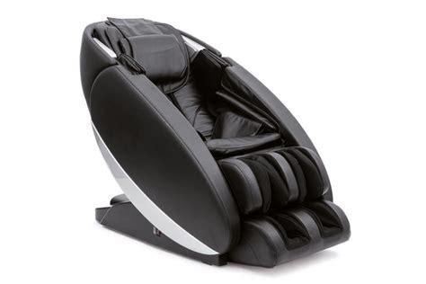 Poltrona-massaggiante-professionale-due-colori-grigio-nero