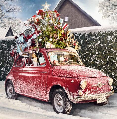 christmas cars gallery ebaums world
