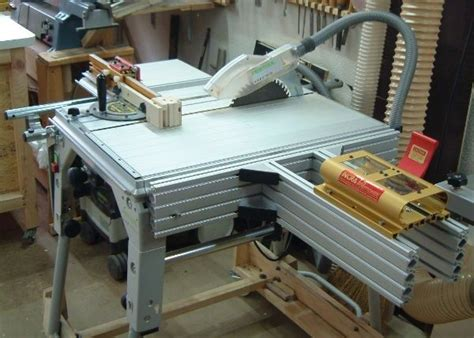cms router table set router table festool diy router
