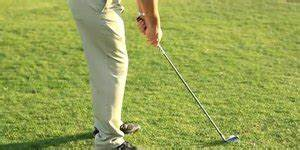 Golf Club Length To Height Chart What Is The Difference In The Dots On Ping Irons