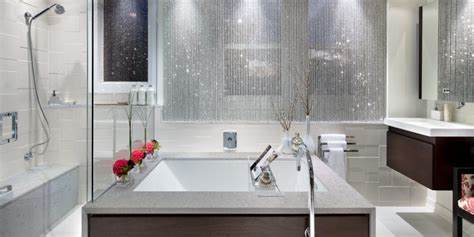 can you use on quartz countertops why use quartz for bathroom countertops must read article
