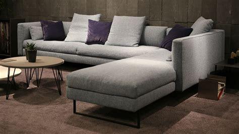 Pin By Modern Sofas On Grey Sofa  Luxury Furniture