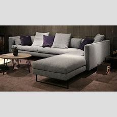 Pin By Modern Sofas On Grey Sofa  Luxury Furniture Brands