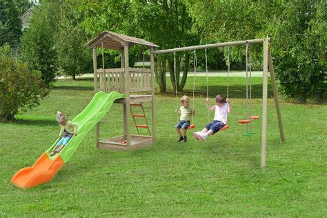 giochi da giardino descrizione l unione tra la naturalezza legno e la
