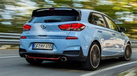 hyundai i30 n finanzierung hyundai i30 n hatchback review carbuyer