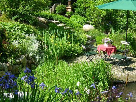Gehalt Garten Und Landschaftsbau Bayern by Garten Landschaftsbau Hamburg Garten Landschaftsbau