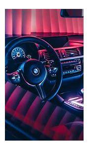 BMW M4 Interior Wallpaper   HD Car Wallpapers   ID #14038