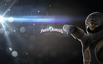 Rangers Power Mighty Ranger Morphin Wallpapers Desktop
