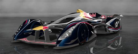 fastest lamborghini ever made if built the red bull x2014 may be the fastest car ever