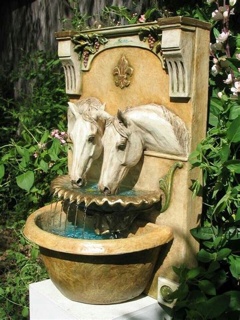 how much are water fountains pinterest the world s catalog of ideas