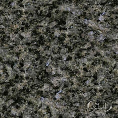 marina pearl granite kitchen countertop ideas