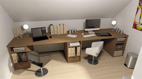 agencement de bureaux agencement bureaux meilleures images d 39 inspiration pour