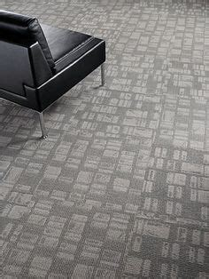 dimitywit tile 12by36 bigelow commercial modular carpet