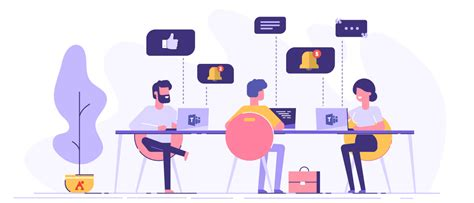 Follow along by selecting the advance arrow on the. Microsoft Teams Best Practices: Adoption and File Sharing (Part 3)
