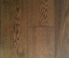 cronin paseo piedmont maple engineered hardwood flooring oregon city carpet oregon city flooring