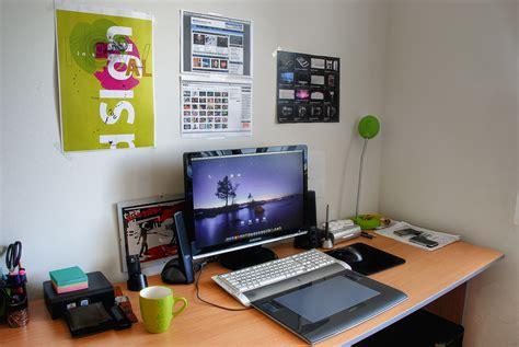 home design for pc computer setups