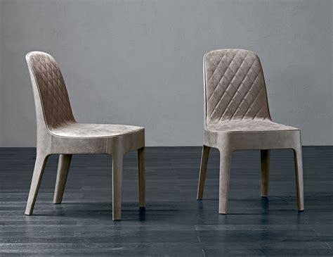 nella vetrina rugiano aria p upholstered dining chair