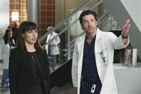 27 Celebrities You Probably Forgot Were on Grey's Anatomy ...