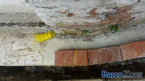 myst e de la chambre jaune awesome mur pas droit gallery joshkrajcik us