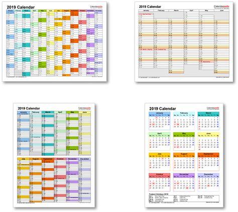 calendar year creativeinfotechinfo
