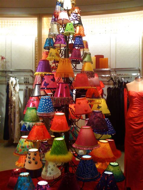 recycle christmas ideas the of up cycling eco friendly trees reuse repurpose and recycle