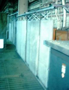 Industrial Silencers  Noise Barriers  Sound Absorbing Panels