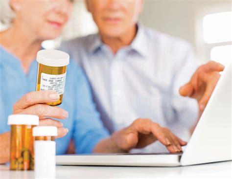 aetna pharmacy help desk wellcare pharmacy help desk phone number desk design ideas