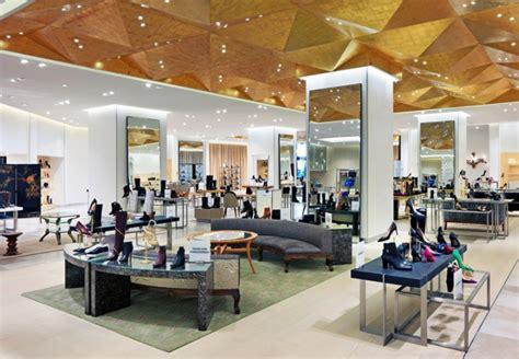 beymen luxury flagship store  michelgroup istanbul