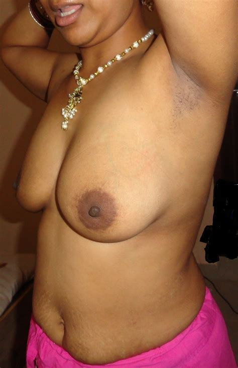 Hairy Armpits Of Desi Girls And Aunties For Your Pleasure Page Xossip