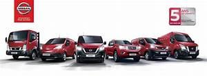 Garage Peugeot Saint Nazaire : accueil multitrucks ~ Gottalentnigeria.com Avis de Voitures