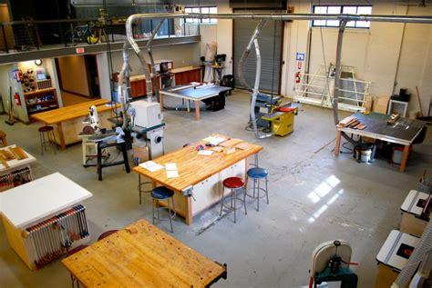 shop  philadelphia woodworks
