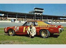 Marlin Racing Coo Nashville Coo 9