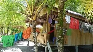 Ratten In Der Wand : indonesien reisebericht togean islands poyalisa ~ Yasmunasinghe.com Haus und Dekorationen