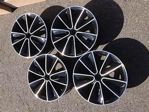 Taille Pneu Scenic 2 : pneu megane 3 pneu renault megane iii phase 1 diesel jantes megane iii 17 gt line jantes e ~ Medecine-chirurgie-esthetiques.com Avis de Voitures